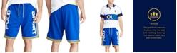 Polo Ralph Lauren Polo Ralph Lauren Men's Performance Mesh Athletic Shorts