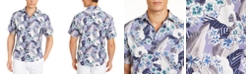 Tommy Bahama Men's Terra Graphic Shirt