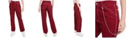 Dickies Pocket Chain Carpenter Pants