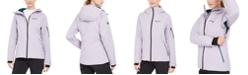 Marmot Women's Refuge Jacket