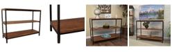 Carolina Classics Mundra Bookcase