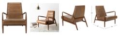 Safavieh Willow Vintage Armchair