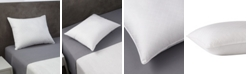 Weatherproof Vintage Home® Luxury Medium and Firm Down Alternative Pillow, King By Allied Home