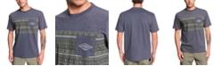 Quiksilver Quiksilver Men's Vinae Bay T-Shirt
