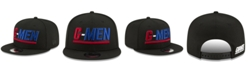 New Era New York Giants Logo Elements 2.0 9FIFTY Cap