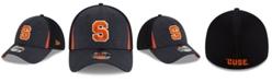 New Era Syracuse Orange Slice Team 39THIRTY Cap