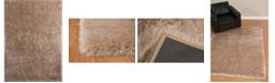 "Asbury Looms Bliss Messina 2300 00102 33 Beige 2'7"" x 3'11"" Area Rug"