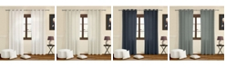 Chicology Grommet Top Curtains