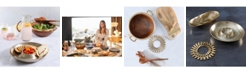 Cravings by Chrissy Teigen Serveware Collection, Created for Macy's
