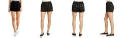 Dickies Juniors' Drawstring Shorts