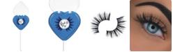 Lash Pop Lashes Love Collection True Love False Eyelashes