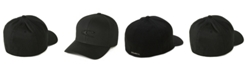O'Neill Men's Clean and Mean Hat