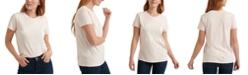 Lucky Brand Surfrider Graphic T-Shirt