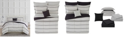 Truly Soft Stanton Bed In A Bag Collection