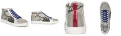 Circus by Sam Edelman Deszi Mid-Top Sneakers
