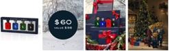 Ralph Lauren Men's 4-Pc. World Of Polo Gift Set