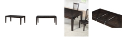 Furniture Ally Dining Table