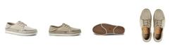 REEF Men's Cushion Cove Shoes