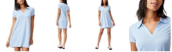 COTTON ON Women's Tina Polo T-Shirt Dress