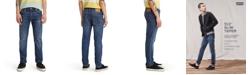 Levi's Levi's® Flex Men's 512™ Slim Taper Fit Jeans