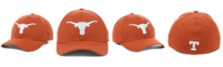 Top of the World Texas Longhorns Memory-Fit PC Cap