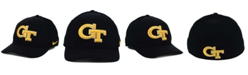 Nike Georgia Tech Yellow Jackets Classic Swoosh Cap
