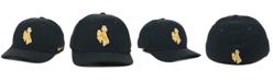 Nike Wyoming Cowboys Classic Swoosh Cap
