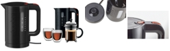 Bodum 34-Oz. Electric Water Kettle