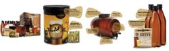 Mr. Beer Bewitched Amber Ale Beer Making Kit