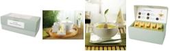 Tea Forte Tea Forté Green Tea Assortment Collection