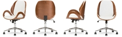 Furniture Watson Office Chair