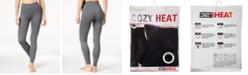 32 Degrees Cozy Heat Leggings