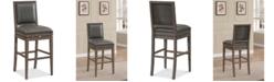 Furniture Bryan Counter Stool