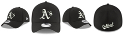 New Era Oakland Athletics Dub Classic 39THIRTY Cap