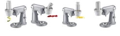 Cuisinart SPI-50 PrepExpress™ Spiralizer/Slicer Attachment
