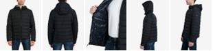 Michael Kors Michael Kors Men's Big & Tall Down Jacket, Created for Macy's