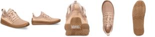 Sorel Women's Out N About Plus Waterproof Sneakers