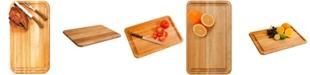 Catskill Craft Reversible Carving Board