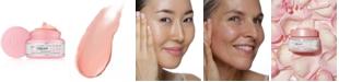 IT Cosmetics Confidence In A Cream Rosy Tone Brightening Moisturizer