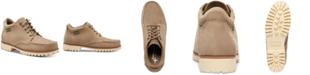 Eastland Shoe Eastland Men's Brooklyn Ankle Boots