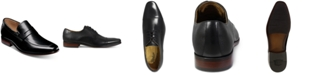 Florsheim Angelo Penny Loafers