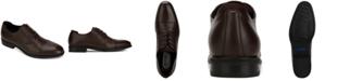 Kenneth Cole Reaction Men's Edge Flex Lace Up Shoes