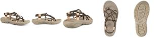 Teva Women's Hurricane XLT Infinity Sandals