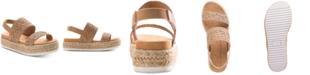 American Rag Karli Sandals, Created for Macy's