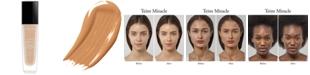 Lancome Teint Miracle Radiant Foundation, 1 oz.