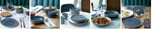 Gordon Ramsay Royal Doulton Exclusively for Bread Street Slate Dinnerware Collection