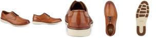 Dockers Men's Parkway Leather Oxfords