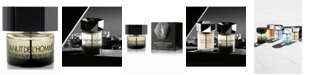 Yves Saint Laurent Men's La Nuit de L'Homme Eau de Toilette Spray, 2-oz.