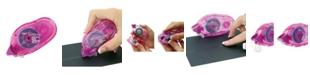 Tombow MONO Dots Adhesive Applicator