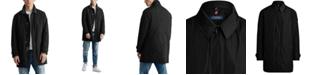 Polo Ralph Lauren Men's Water-Resistant Commuter Coat